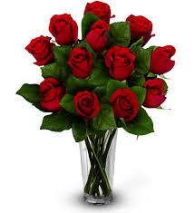 a dozen roses 12 roses farm fresh avas flowers