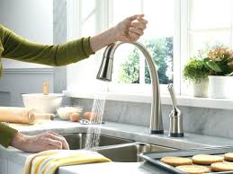 where to buy kitchen faucet discount kitchen faucets affordable kitchen faucet fresh best buy