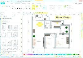 blue print designer blueprint designer free fearsome house blueprint creator room