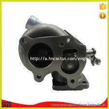 online buy wholesale isuzu 4jb1 engine parts from china isuzu 4jb1