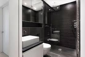 compact bathroom designs bathroom charming modern grey bathroom designs inside zhis me