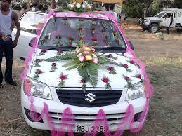 car decorations wedding car decorations awesome wallpaper finest wedding car