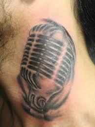 20 neck tattoos