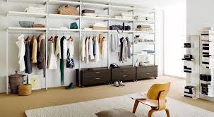Schlafzimmer Schrank Ordnung Der Perfekte Kleiderschrank Für Das Schlafzimmer Sorgfältig