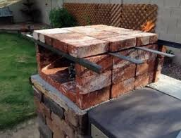 How To Build A Pizza Oven In Your Backyard 20 Best Pizza Ovens Images On Pinterest Outdoor Cooking Outdoor