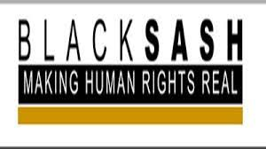 black sash black sash archives radio free south africa