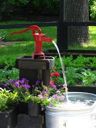 best 25 water feature pumps ideas on how to make