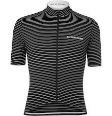 black cycling jacket men u0027s designer cycling mr porter