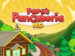 jeu de cuisine papa louis papas bakeria hacked cheats hacked papas pastaria day