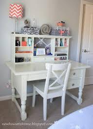 Bedroom Sets Uk Teenage Girl Bedroom Furniture Sets Uk Archives Grobyk Com