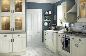 cooke u0026 lewis carisbrooke ivory heritage kitchens kitchen