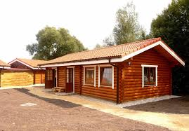 Wood House Design by Absolutely Smart 2 Simple Wood House Design Beautiful Simple Wood