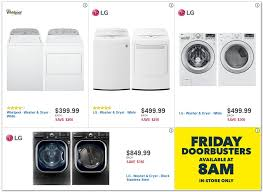 dryer sales black friday bestbuy black friday ad and best buy black friday deals for 2016