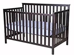 57 baby cribs sydney bsf baby sydney 2 in 1 lifetime fixed side