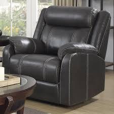 glider recliners nebraska furniture mart