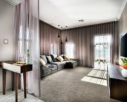 designer curtains u2013 allstar blinds