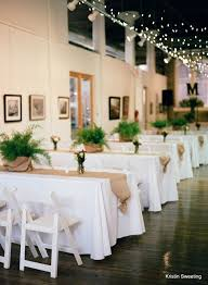 wedding venues in knoxville tn the emporium venue knoxville tn weddingwire