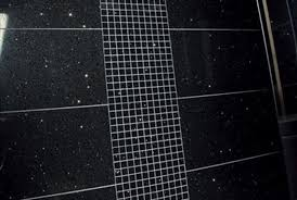 black bathroom tiles ideas lovely black wall tiles bathroom 18 for your home design ideas