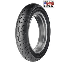 dunlop k591 150 80b16 rear tire 214 015 j u0026p cycles