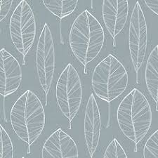 download wallpaper samples john lewis gallery
