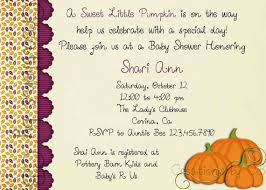 items similar to pumpkin baby shower invite thanksgiving