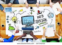 web designe web design stock images royalty free images vectors