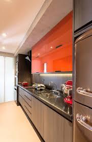 1250 best armários planejados cozinhas planejadas images on