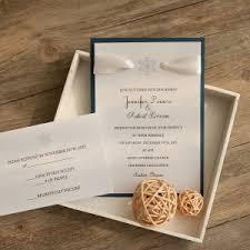 layered wedding invitations layered wedding invitations from elegantweddinginvites part 2