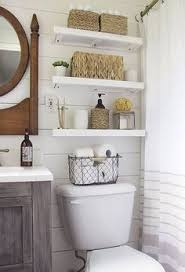 bathroom wall shelving ideas 44 unique storage ideas for a small bathroom to yours bigger