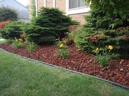 lava rocks for landscaping home depot design and ideas