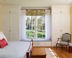Bedroom Heater Toe Kick Heater Bathroom Traditional With Bathroom Wall Sconces
