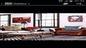 homestyler interior design apk download youtube