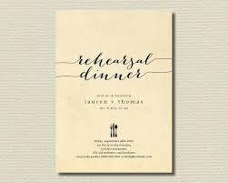 dinner invitation wording rehearsal dinner invite wording packed with printable wedding