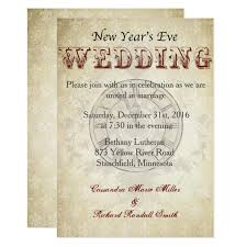 steunk wedding invitations new years wedding invitations awesome new years wedding