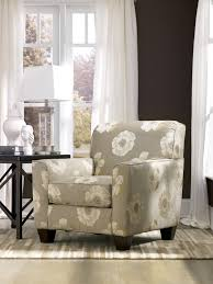 Formal Chairs Living Room by Furniture In Brooklyn At Gogofurniture Com
