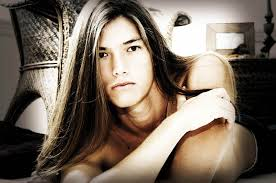 male models with long straight hair long hair male models hairstyle for women man