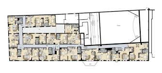 Color Floor Plan Color Floor Plans Over 5000 House Plans