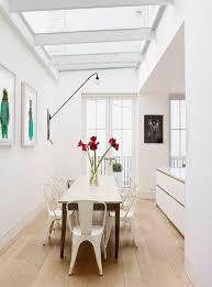 Tolix Bistro Chair 9 Best Tolix Chair Café Retro Chair Bistro Images On Pinterest