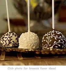 edible wedding favor ideas 15 best edible wedding favor ideas images on edible