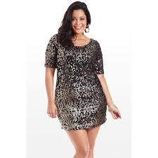 dresses plus size juniors choice image dresses design ideas