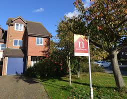 properties for sale in wokingham northwood wokingham estate agent