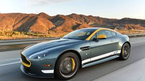aston martin vanquish 2016 aston martin vantage db9 vanquish and rapide review with