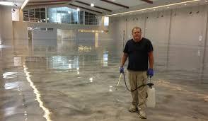 foster hi tech floors epoxy flooring about us