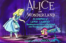 review 2 alice wonderland u2013 doingdisneyright