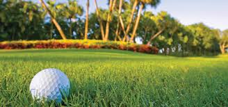 famous top 10 best golf courses in naples florida must do