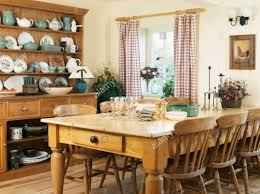 Dining Room Astonishing Farmhouse Dining Table Set Kitchen Farm Kitchen Wonderful Farm Table Dining Room Amazing Farmhouse 41