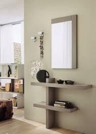 arredare ingresso moderno ingresso moderno dotolo mobili outlet arredamento