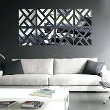 mirrors for living room mirrors for living room mirrors for living room area above the