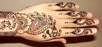 henna design arabic style 30 breathtaking arabic mehndi designs to try right now make up tips