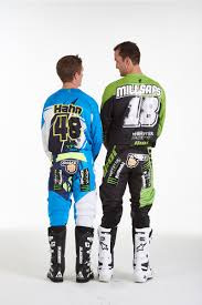 monster energy motocross jersey pictures of monster energy kawasaki prepping for the 2015 mx sx